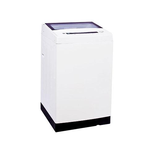 Lavadora automática 6kg DA+CO 1107PS