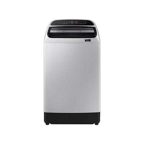 Lavadora automática 15kg Samsung