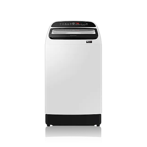 Lavadora automática 15kgWA15R5260BW Samsung
