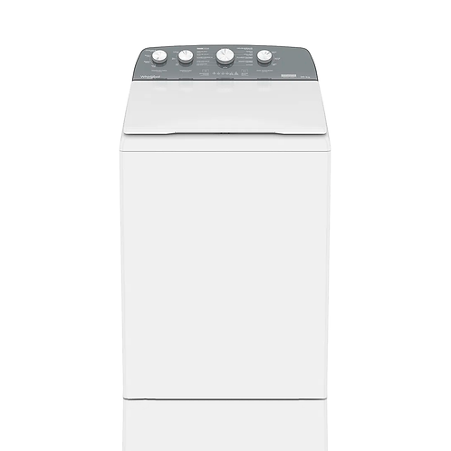 Lavadora automática 20kg Whirlpool