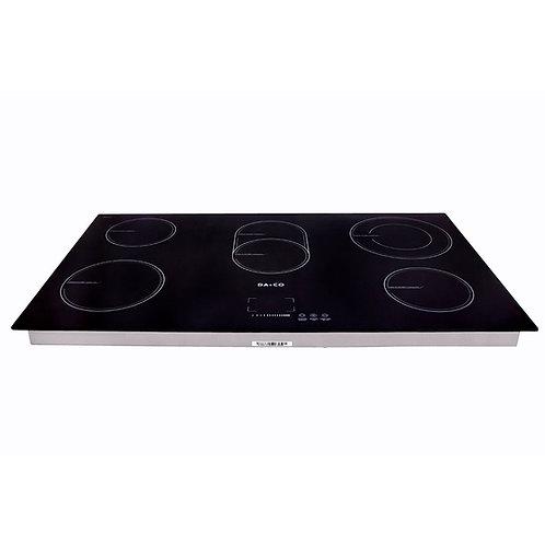 Tope de cocina eléctrico MCHV DA+CO