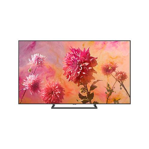 "Televisor Smart 75"" 4K Samsung QLED Serie Q"
