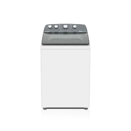 Lavadora automática 22kg Whirlpool