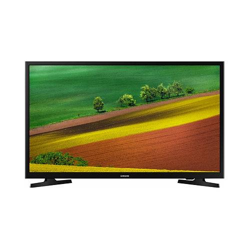 """Televisor smart Class HD 32"""" Samsung"""