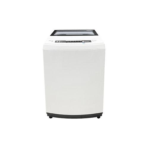 Lavadora automática 12kg DA+CO