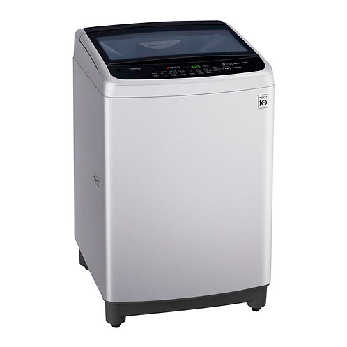 Lavadora automática inverter 9 kg LG