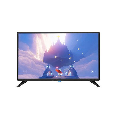 """Televisor LED 32"""" DA+CO"""