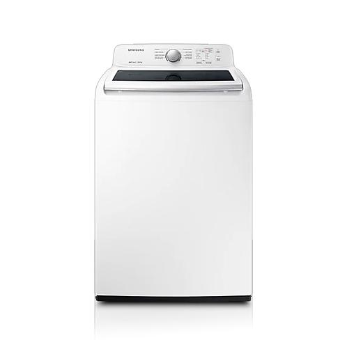 Lavadora automática 20kg Samsung