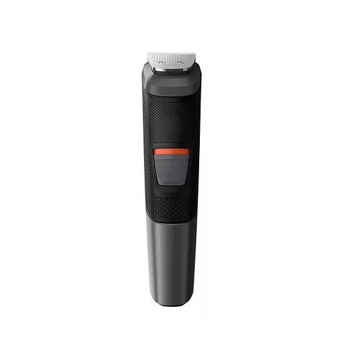 Maquina de afeitar multiuso personal 9 en 1 MG5720-15 Philips