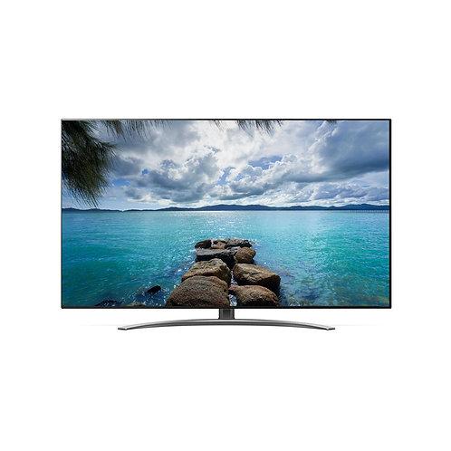 """Televisor smart 65"""" LG Nano Cell"""