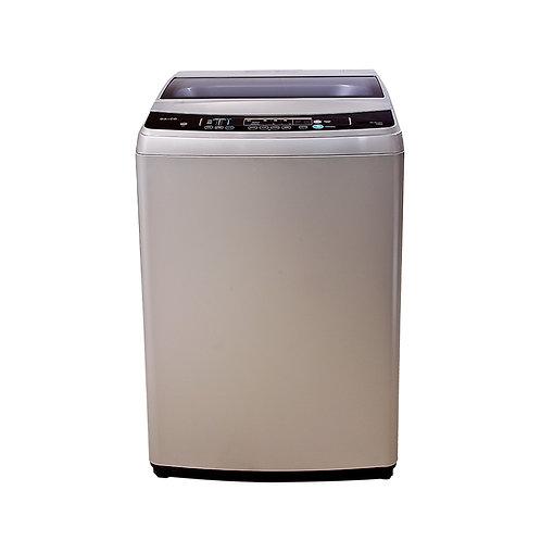 Lavadora automática 16kg DA+CO