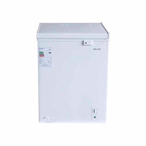 Congelador 100L DA+CO DCFA15