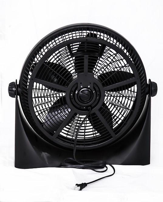 Ventilador box DA+CO