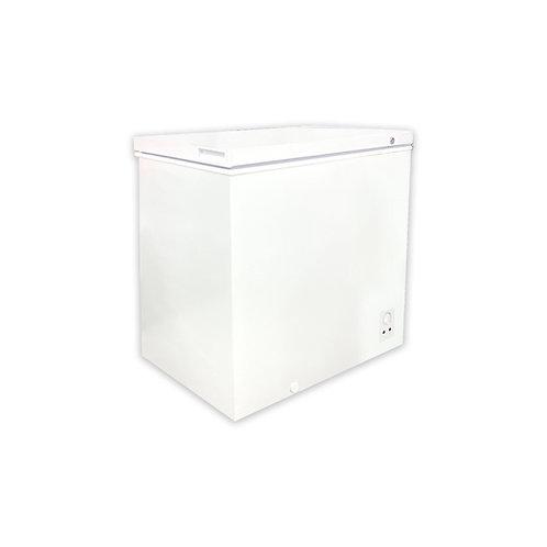 Congelador 140L Milexus MLCF140