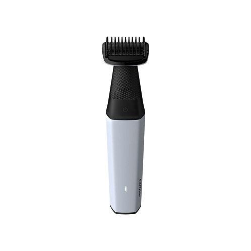 Maquina de afeitar corporal BG3005-15 Philips