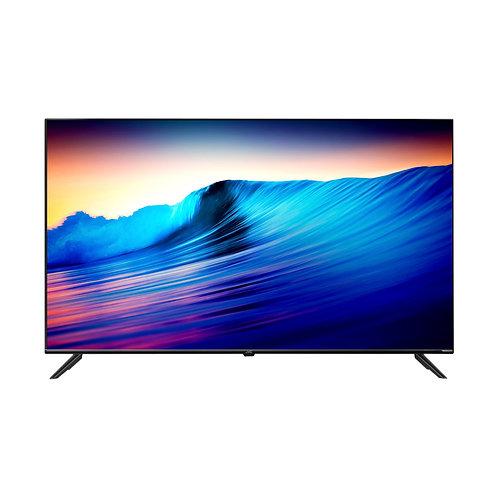 "Televisor Smart 60"" 4K JVC"