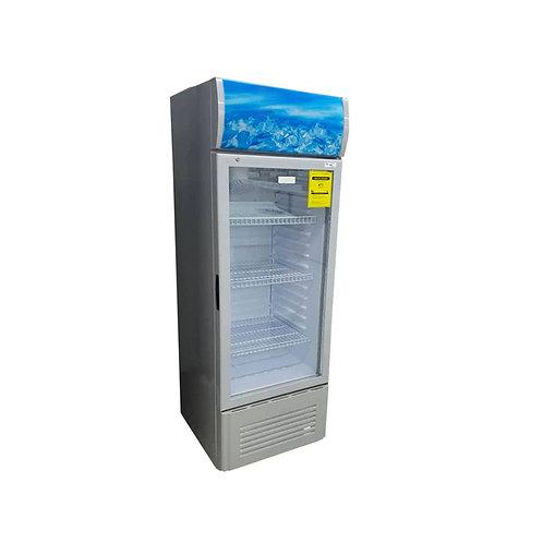 Congelador Vertical Royal 7.2 pies