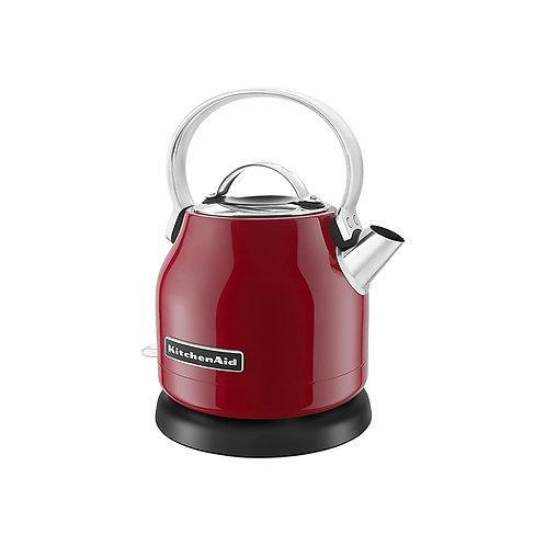 Tetera electrica 1,25L KEK1222ER KitchenAid Rojo Imperial