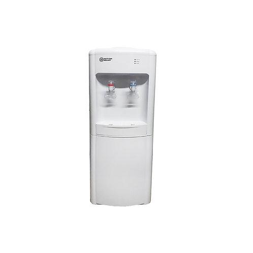 Dispensador de agua WBT20WP Bottom Mount