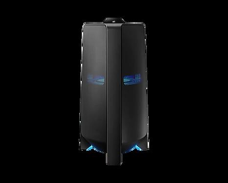 Equipo de sonido MXT70 Samsung 1500W