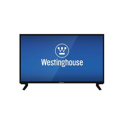 """Televisor smart 40"""" 3D 720p Westinghouse"""