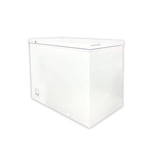 Congelador 250L Milexus MLCF250