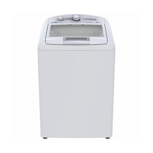 Lavadora automática 16kg Mabe