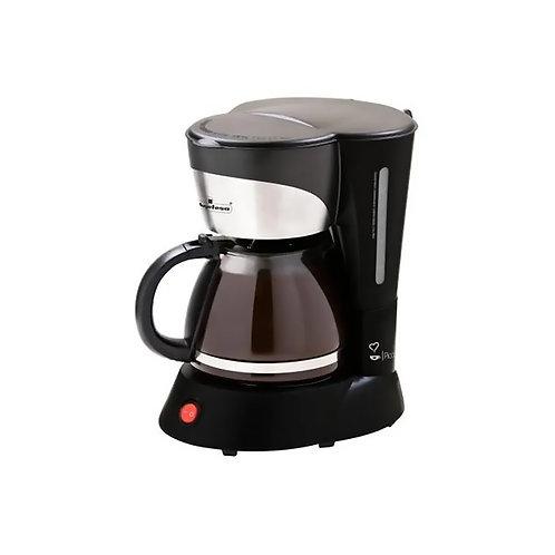 Cafetera 6t Piccola Magefesa