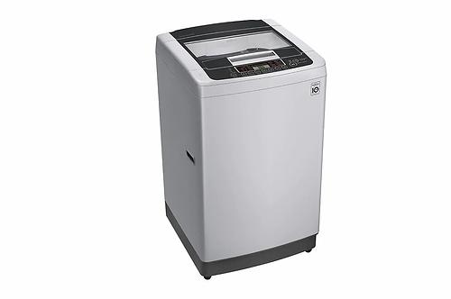 Lavadora automática WT13DPBP 13 kg LG