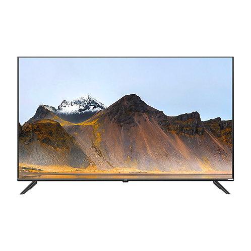 "Televisor Smart 58"" 4K JVC"