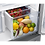 Thumbnail: Nevera Francesa 793L Samsung