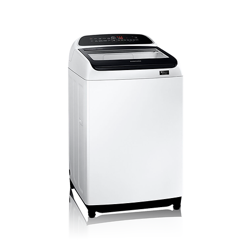 Lavadora automática 13kg Samsung