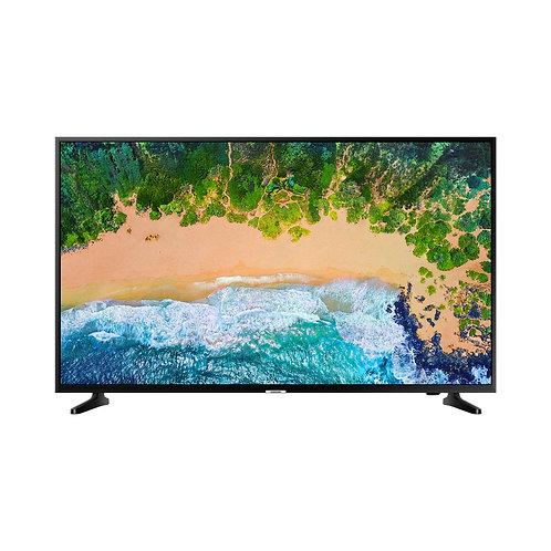 "Televisor smart Full HD 43"" LG"