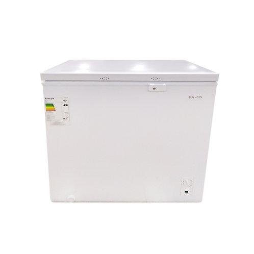 Congelador 200L DA+CO DCFA20