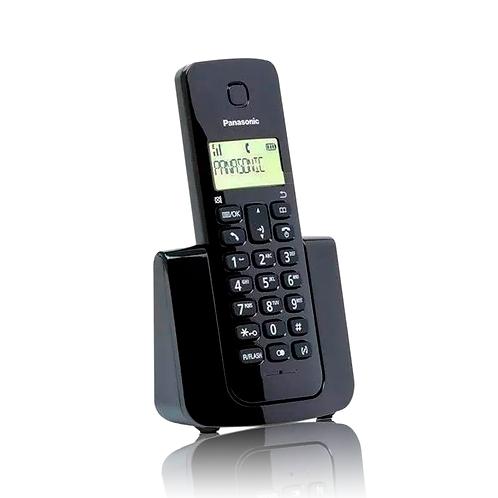 Teléfono inalámbrico TGB110 Panasonic