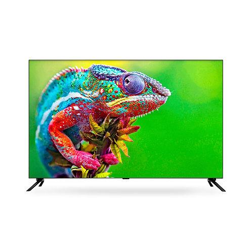 "Televisor Smart 42"" Full HD JVC"