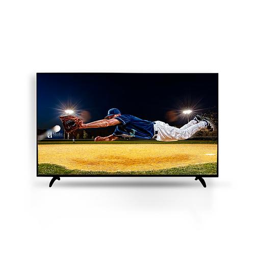 """Televisor Smart 55"""" 4K DA+CO"""