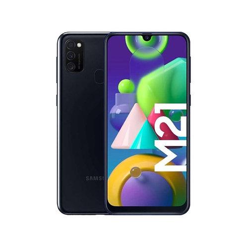 Samsung galaxy M21S 4+64GB