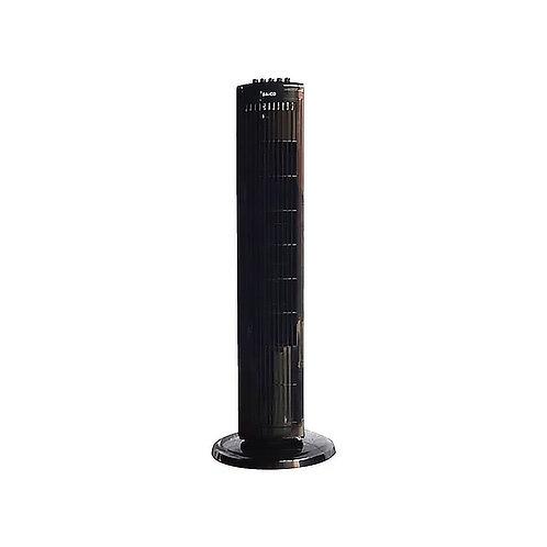 Ventilador de torre FZ109HA DA+CO