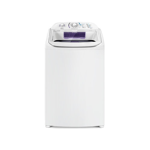 Lavadora automática 22kg Frigidaire