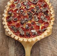 Zeppes Pizzeria.jpg