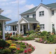 Lakehouse Inn B&B.jpg