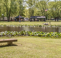 Willow Lake Campground.jpg