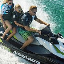 Best Coast Water Sports.jpg