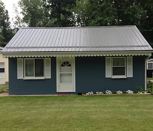 A nice cottage in Geneva-on-the-Lake!  Enjoy all the perks of The Strip at an affordable price.  VRBO: 486291