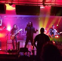 The Cove Nightclub.jpg
