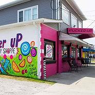 Pucker Up Candy Shoppe.jpg