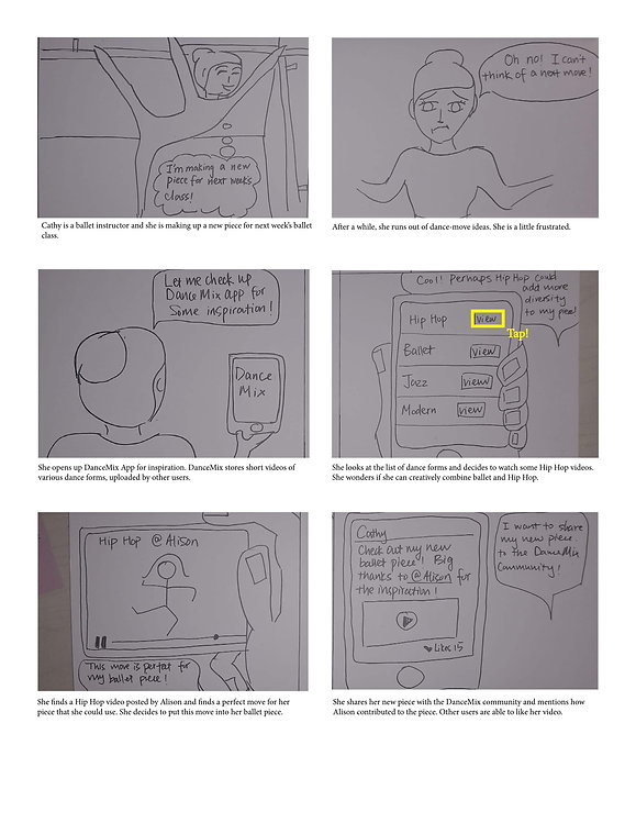StoryBoard_final-2.jpg
