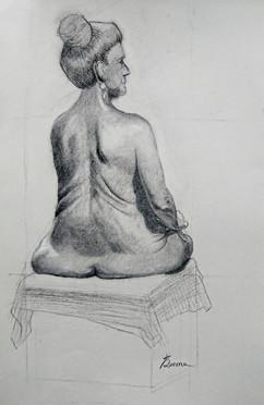 life drawing 3.jpg