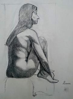 life drawing 1.jpg